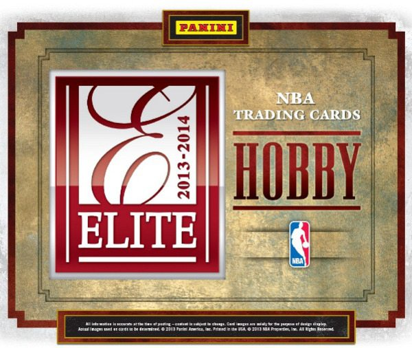 2013-14-elite-basketball-main