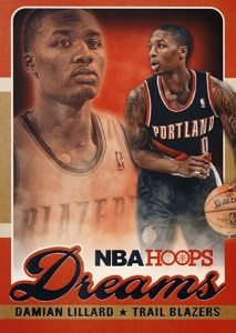 2013 14 Panini Nba Hoops Basketball Cromos Nba