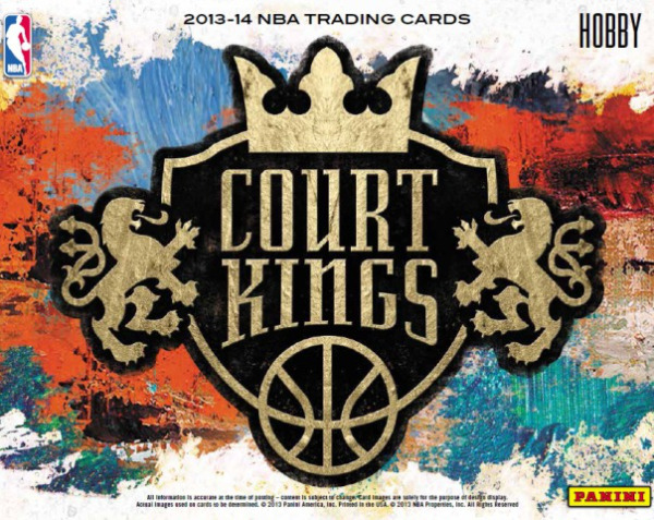 panini-america-2013-14-court-kings-basketball-main