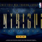 panini-america-2013-14-intrigue-basketball-main