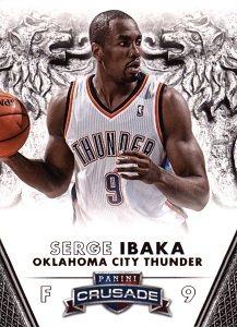 IBAKA_BASE