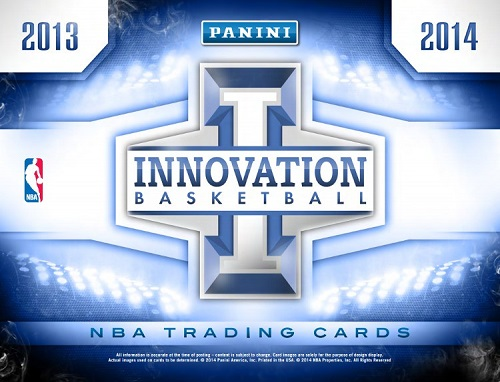 2013-14-panini-innovation-basketball-hobby-box-31