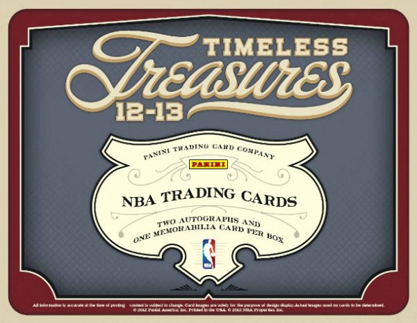 12-13_treasures_main