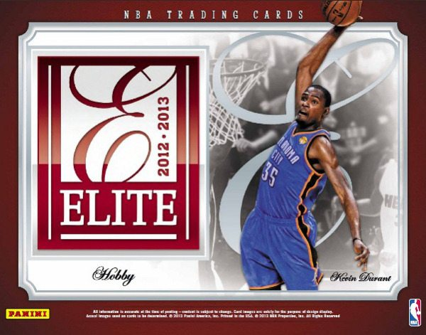 2012-13-elite-basketball-main