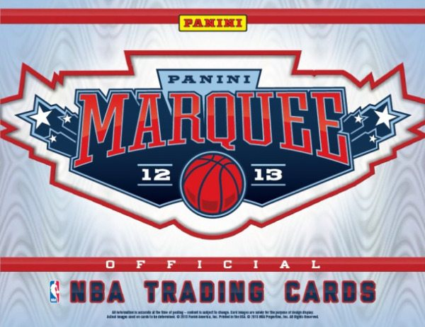 2012-13-marquee-basketball-main