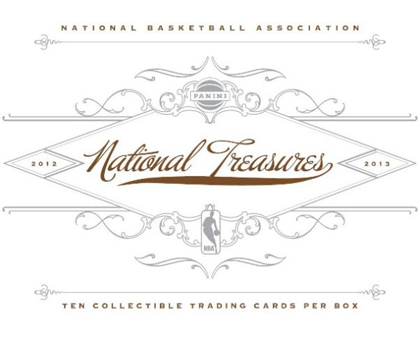 2012-13-national-treasures-basketball-main
