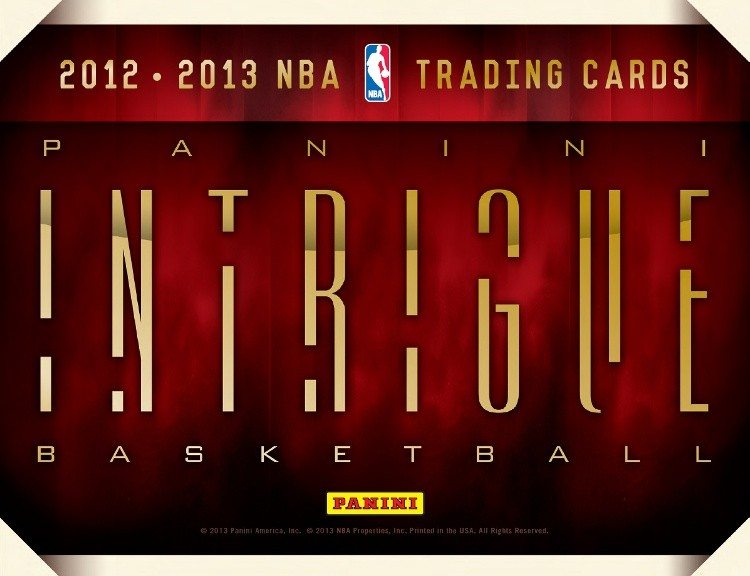 2012-13-panini-intrigue-basketball-hobby-box-32