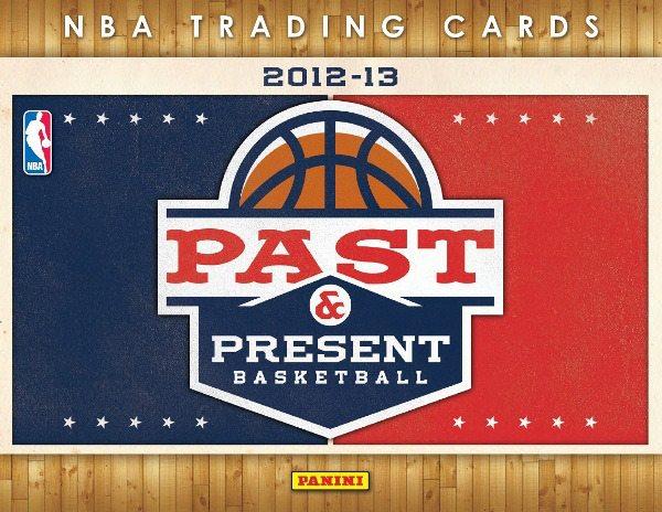 2012-13-past-present-main