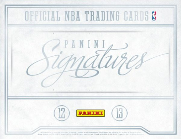 2012-13-signatures-basketball-main
