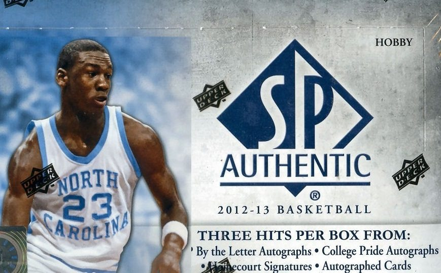2012-13-upper-deck-sp-authentic-basketball-hobby-box-31