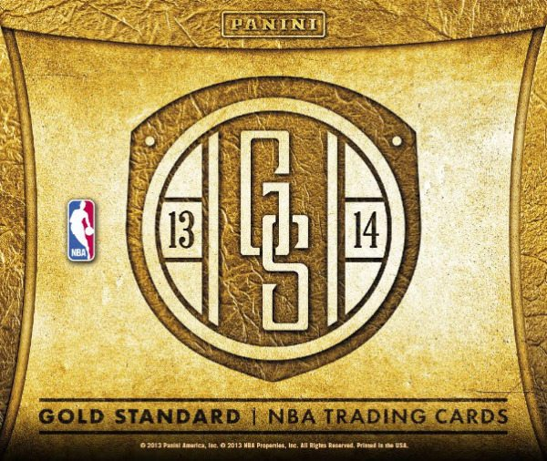 2013-14-gold-standard-basketball-main