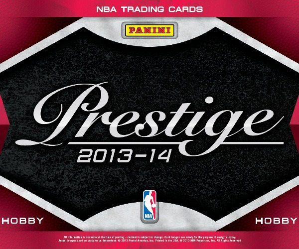 2013-14-prestige-basketball-main
