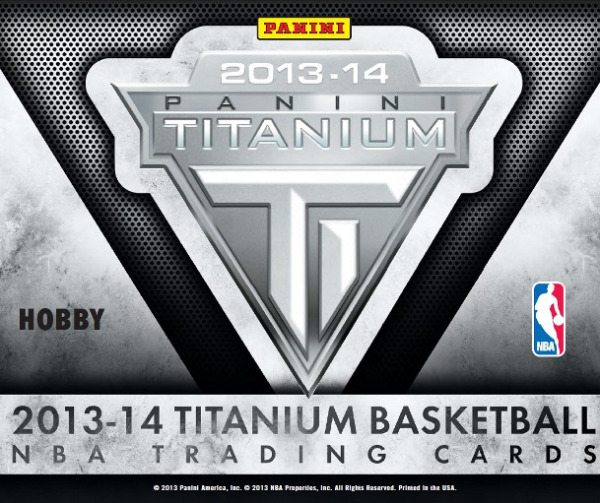 2013-14-titanium-basketball-main