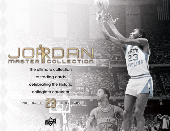 2013-Michael-Jordan-UNC-Master-Collection-1