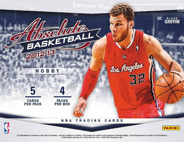 panini-america-2012-13-absolute-basketball-main