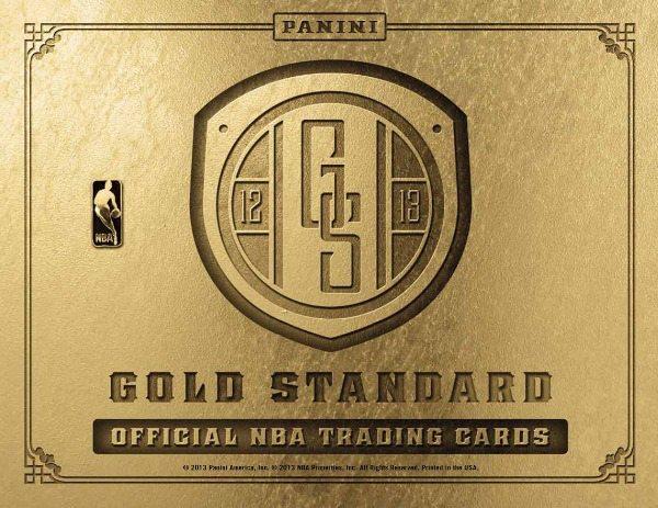 panini-america-2012-13-gold-standard-main