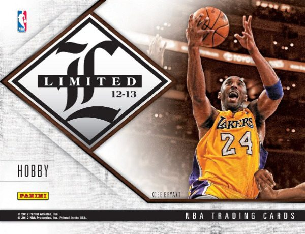 panini-america-2012-13-limited-basketball-main2