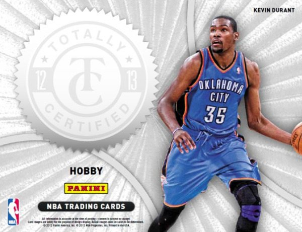 panini-america-2012-13-totally-certified-basketball-main