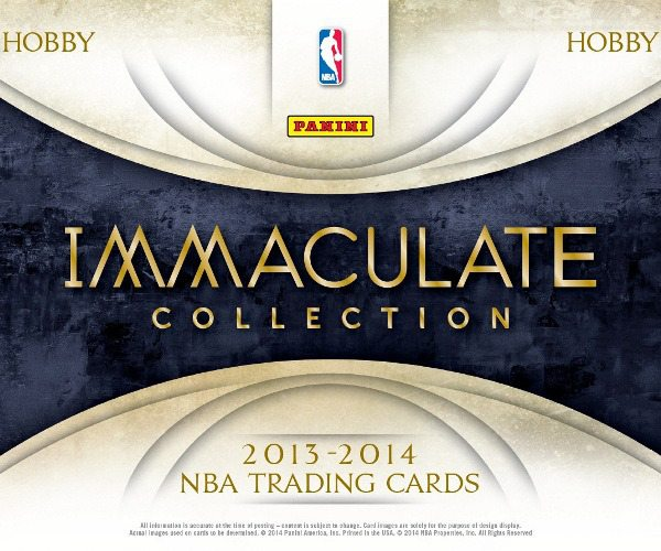 panini-america-2013-14-immaculate-basketball-pis-main