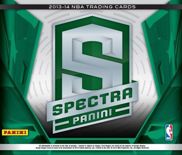panini-america-2013-14-spectra-basketball-main