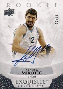Mirotic99