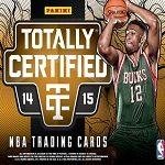 panini-america-2014-15-totally-certified-basketball-main