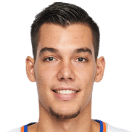 willy_hernangomez2