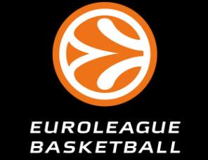 2016-17 Upper Deck Euroleague Basketball